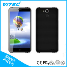 Cheap Price High Quality 6 inch 2.5D Capacitance screen Highest Configuration Phones Mobile Phones Manufacturer From China