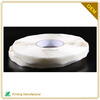 Eco-friendly Decorated Self Adhesive Removable Glue Dots Roll Plastic Glue
