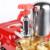 South africa agriculture products garden sprayer high pressure mist blower power sprayer pump