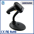 CS-658 Android Handheld 1d Barcode Scanner With USB/RS232 Port