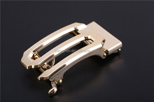 Guangzhou OEM hot selling high end fancy buckle