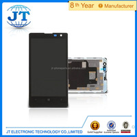 high quality alibaba china mobile phone lcd display for nokia lumia 1020 lcd touch digitizer