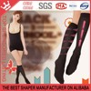Varicose vein super pressure stovepipe socks legs stockings stockingsW28