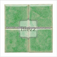 Best Quality Fashion Design Swimming Pool Ceramic Floor Tile