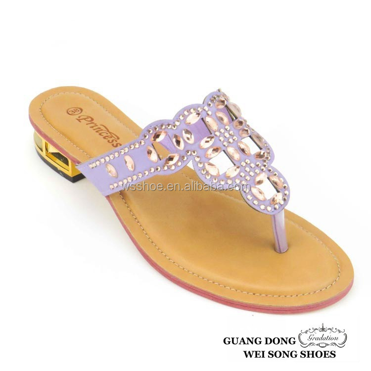 thong exquisite pu upper brazil slipper china brand women shoe women antiskid slippers