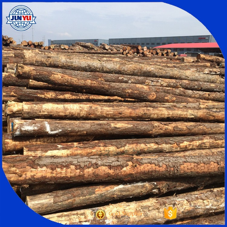 NZ s4s pine wood lumber for sale