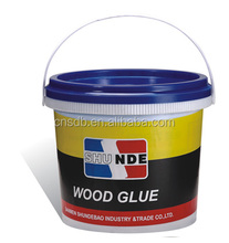Professional manufacturer high quality wood power glue