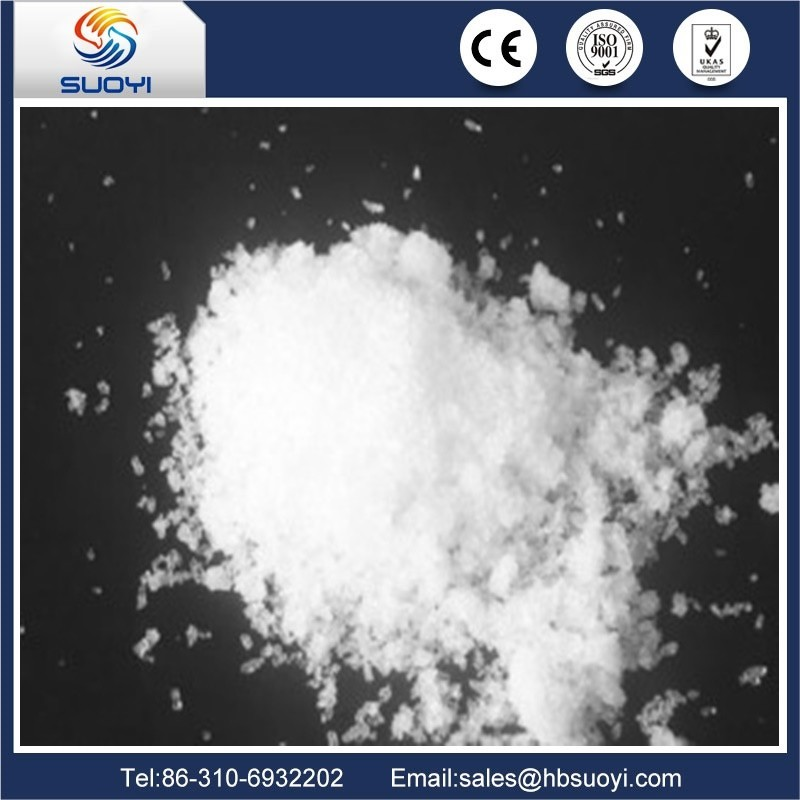 Zirconium-nitrate-Zr-NO3-4-rare-earth (2).jpg