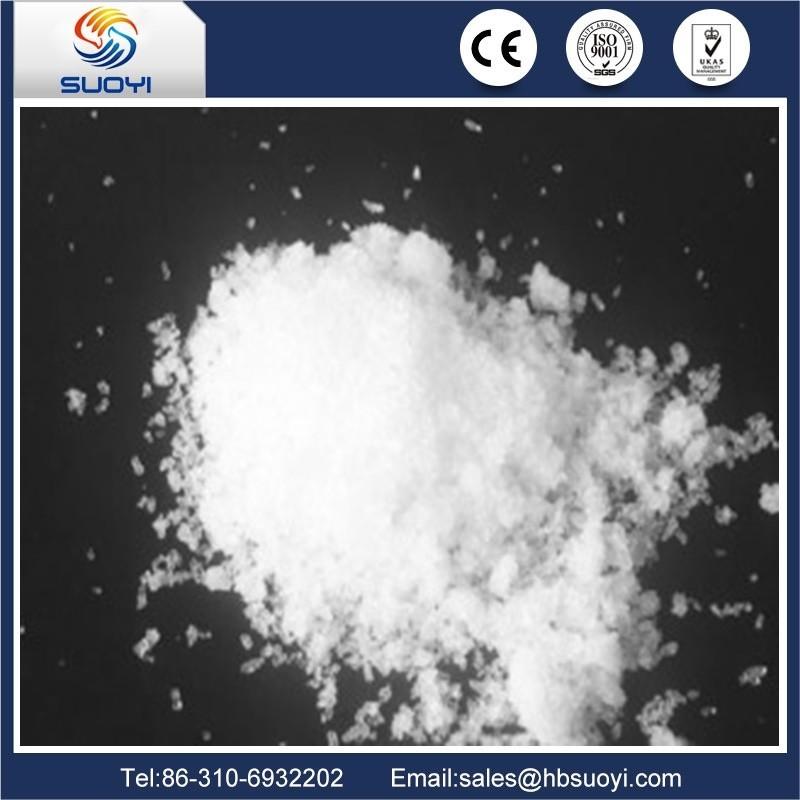 Zirconium-nitrate-Zr-NO3-4-rare-earth (2).jpg