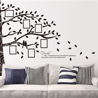 ZooYoo home decoration tree frame arts and crafts decorative home picture frame arts designing arts and craft (97AB)