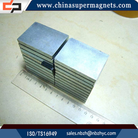 Super Strong Sintered Customized Industrial cheap neodymium magnet 2014 new products on market