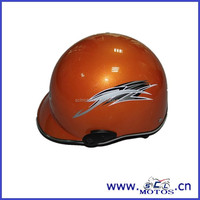 Motorcycle Accessory SCL-2012040584 Motorcycle Accessory Open Face Motorcycle Helmet