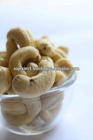 Cashew Exporter From India
