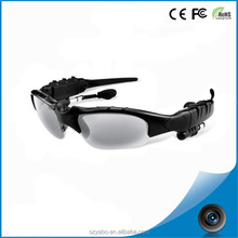 2016 sunglasses polarized sport sung lasses bluetooth glasses