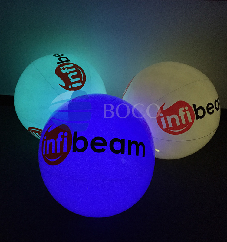Hot Sale Waterproof LED Ball Light Outdoor for Concert