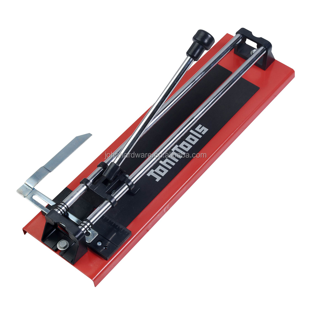 Durable ceramic tile cutting machine | manual tile cutting machine