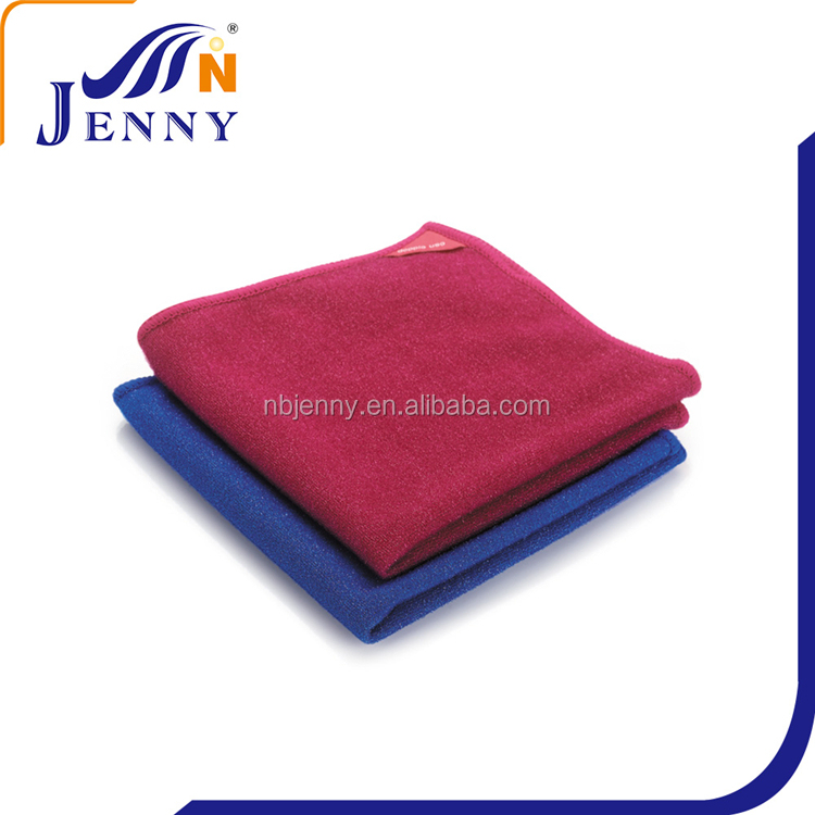 Trending Hot Product with PE Materials for Dish Cloths