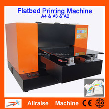 Wholesale Alibaba Digital T-Shirt A3 Printing Machine Prices