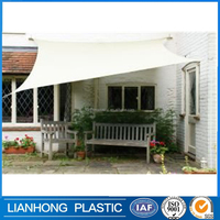 factory offer HDPE high quality beach windscreen,sun shade sail/beach wind screens /beach wind breaker