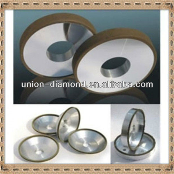 Resin bond Abrasive Diamond Wheels