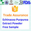 Extract powder Polypheols echinacea purpurea