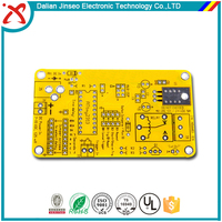 One-Stop PCB Layout Design Service