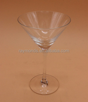 Clear Cocktail Drinking Glass,Wholesale Price