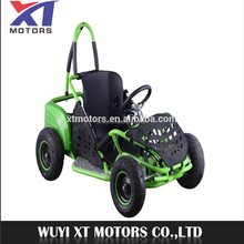 2018 cheap 1000W 36V/48V electric brush motor ATV for kids