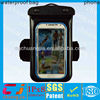 Adorable waterproof case with high quality for samsung s4