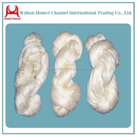China Big Supplier Large Supply 20/2 20/3 40/2 50/2 60/2 60/3 Yarns Spun Polyester Sewing Thread