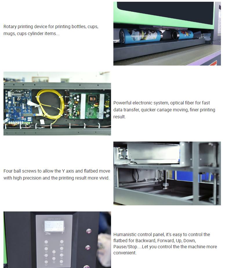 printer dx10