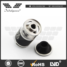 China manufacturer atomizer drip tip for wholesale
