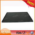 RENJIA Food grade Silicon coffee Rubber Tamping Mat
