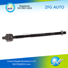 Suspension for cars power steering rack for SIERRA 83BB3L519EA 87BB3L519EA