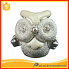 Resin owl figurine ornaments gift craft arts and crafts for home decoration