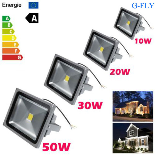 RGB high brightness competitive price 20W led flood light for green belts/tourist attractions/tunnels