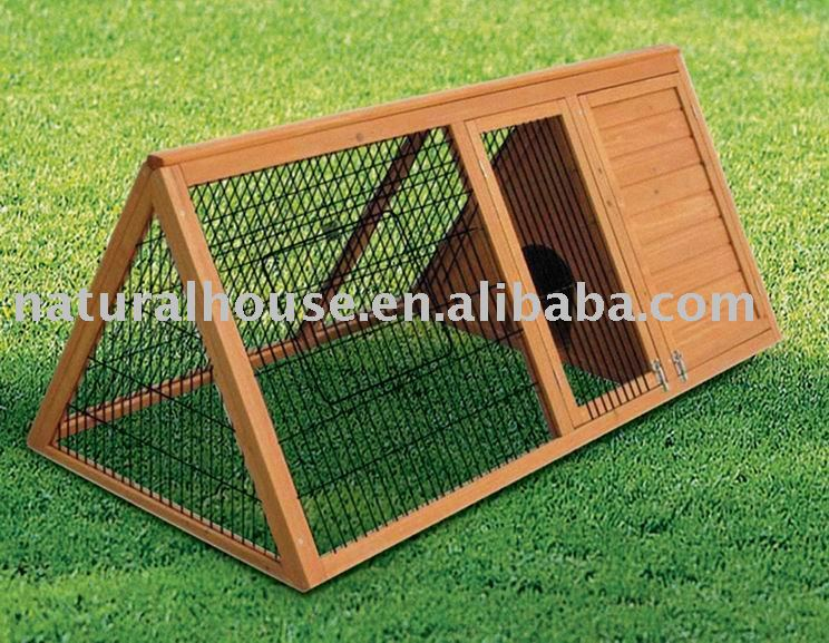 rabbit house for sale prefabricated wood houses wooden pet house