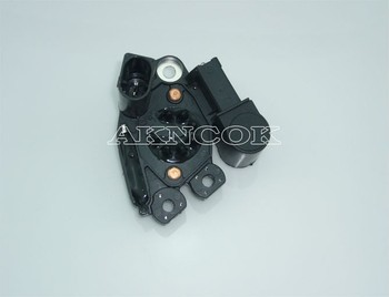 VOLTAGE REGULATOR,M547,VR-PR2292H,593941,593942,593371,593455,593480,593940,YM1626F,YM1672,2542292C,493265,437178,2542223,254229