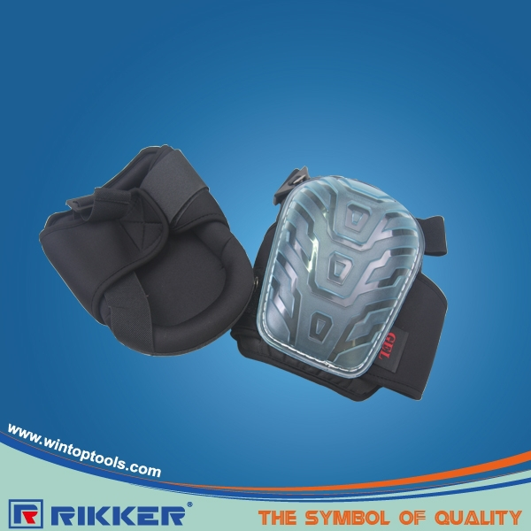 New Soft GEL Filled Knee Pad