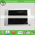 NEW LCD DISPLAY PANEL SP14Q006-TZA