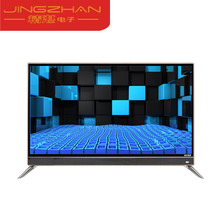 "43"" LED TV with Auto Motion Plus 240Hz, Clear Motion Rate and Full HD 1080p Resolution/free sample provide"