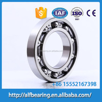 chinese factory price 6001 bearing deep groove ball bearing with large stock