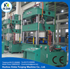 Popular Abroad Energy Saving New Arrival Cylinder Hydraulic Press Brake