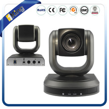 Telecommunication equipment USB3.0 HD Video Conference Camera