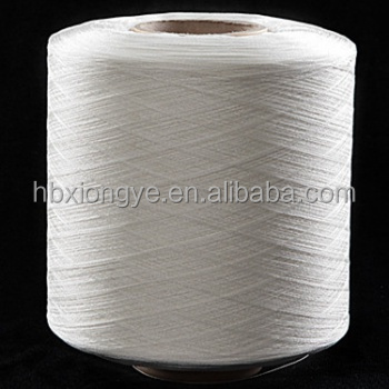 16s bedsheet yarn, wool yarn prices direct provide high quality