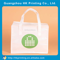 Best sell Customized non woven bag