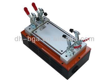 iphone screen replacement machine