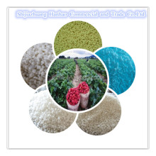 Urea fertilizer China Nitrogen Pellet Fertilizer Nitrogenous fertilizer