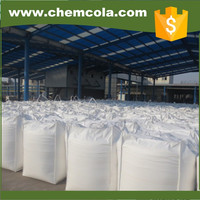 Granular Urea Prilled 46% Bulk Nitrogen Fertilizer/Urea fertilizer/Urea Prilled Price
