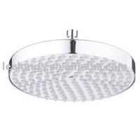 sun style Shower head, 5 functions